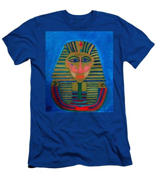 Egypt Ancient  Men's T-Shirt (Athletic Fit)