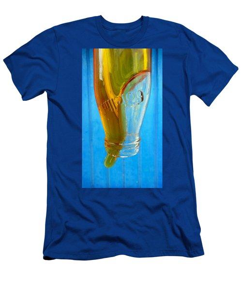 Miel Men's T-Shirt (Slim Fit)