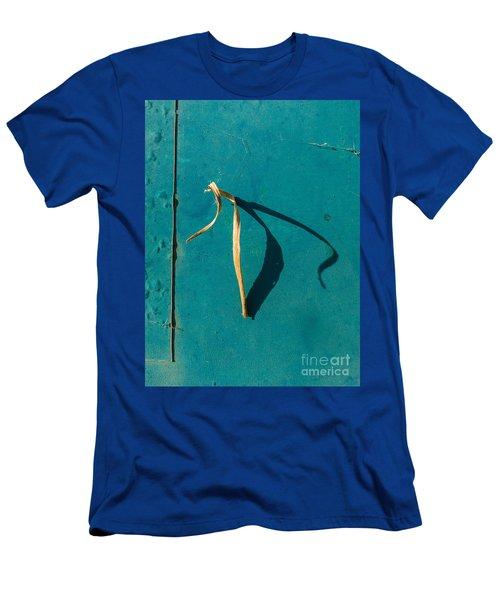 Signs-16 Men's T-Shirt (Athletic Fit)