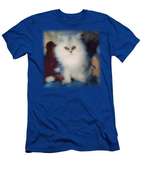 Bundle Of Goodness Men's T-Shirt (Athletic Fit)