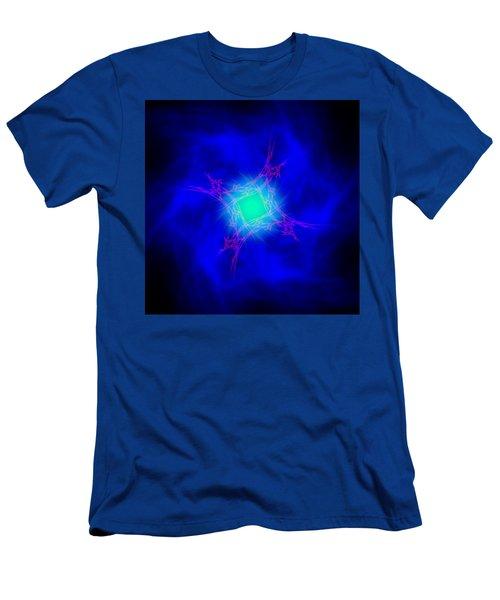 Forwardons Men's T-Shirt (Athletic Fit)