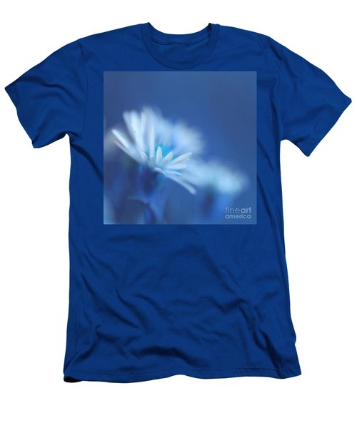 Innocence 11b Men's T-Shirt (Athletic Fit)