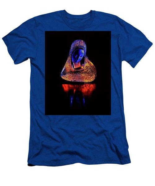 Madonna Men's T-Shirt (Athletic Fit)