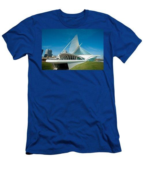 MAM Men's T-Shirt (Athletic Fit)