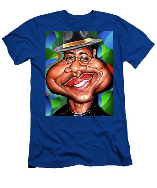 Mr.cool Men's T-Shirt (Athletic Fit)