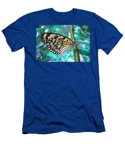 Paper Kite Men's T-Shirt (Athletic Fit)
