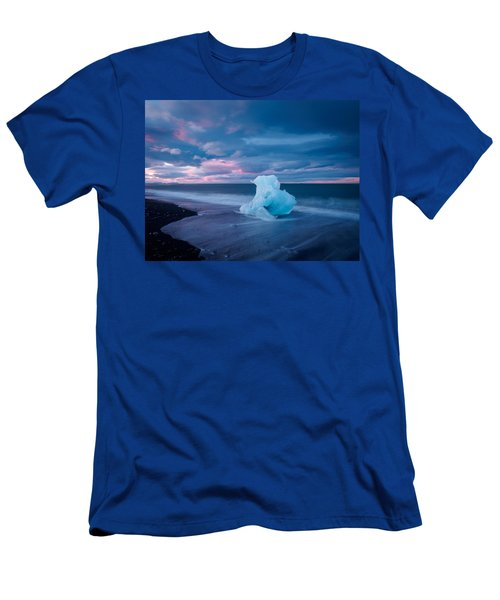 Remnant Of Time Men's T-Shirt (Athletic Fit)