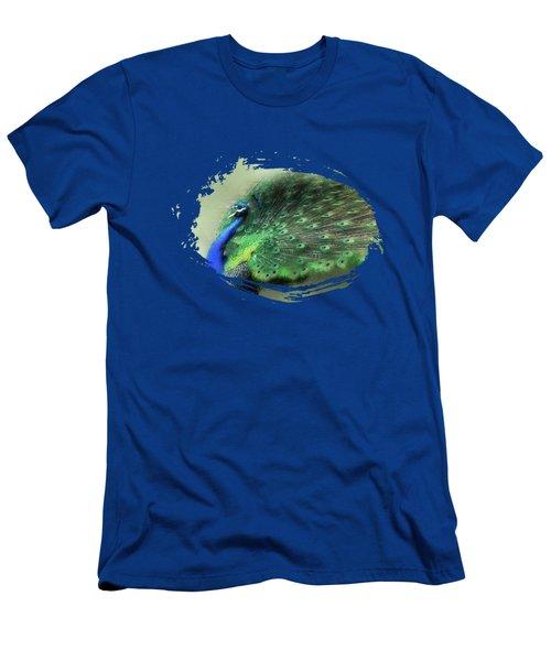 Samuel Adams Men's T-Shirt (Athletic Fit)
