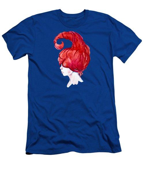 Scorpio Men's T-Shirt (Athletic Fit)