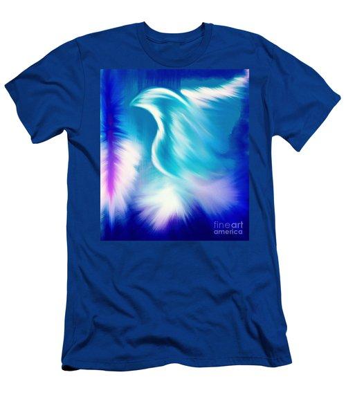Paraclete Men's T-Shirt (Athletic Fit)