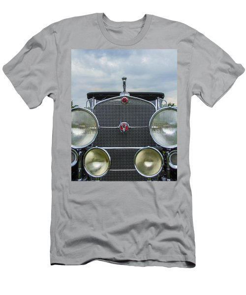 1930 Cadillac V-16 Men's T-Shirt (Athletic Fit)