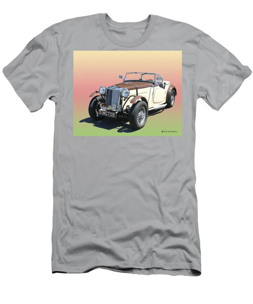 Chrysler 300 T-Shirts
