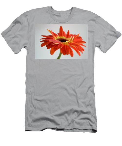 A Beautiful Dream Men's T-Shirt (Athletic Fit)