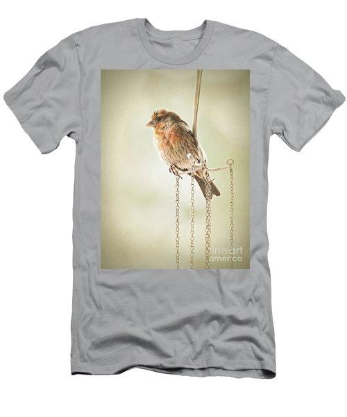 Atticus Men's T-Shirt (Athletic Fit)