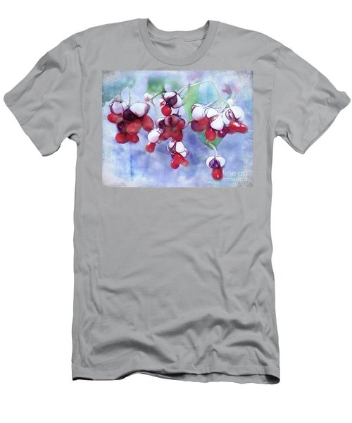 Bittersweet Men's T-Shirt (Athletic Fit)