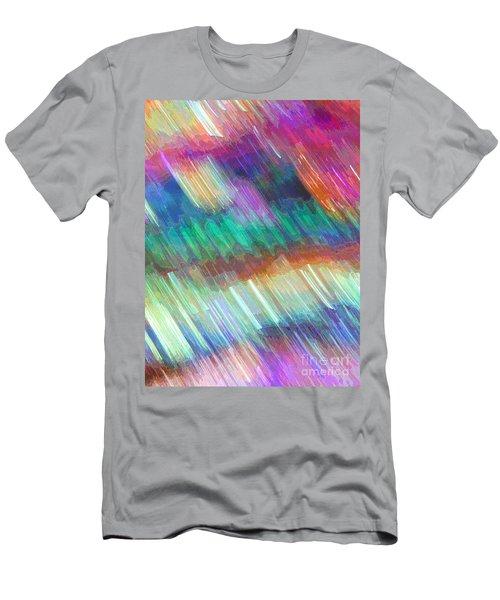 Celeritas 14 Men's T-Shirt (Athletic Fit)