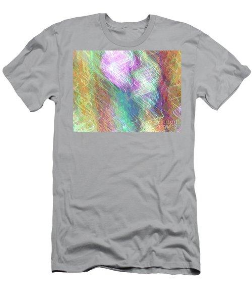 Celeritas 49 Men's T-Shirt (Athletic Fit)