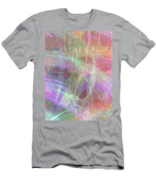 Celeritas 66 Men's T-Shirt (Athletic Fit)