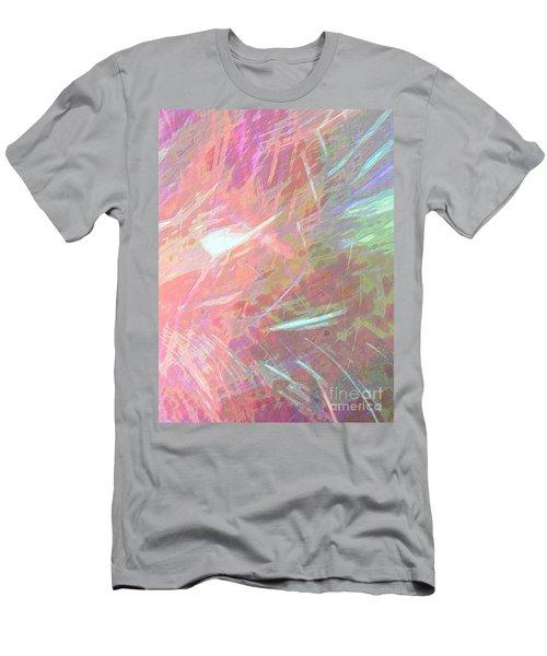 Celeritas 68 Men's T-Shirt (Athletic Fit)