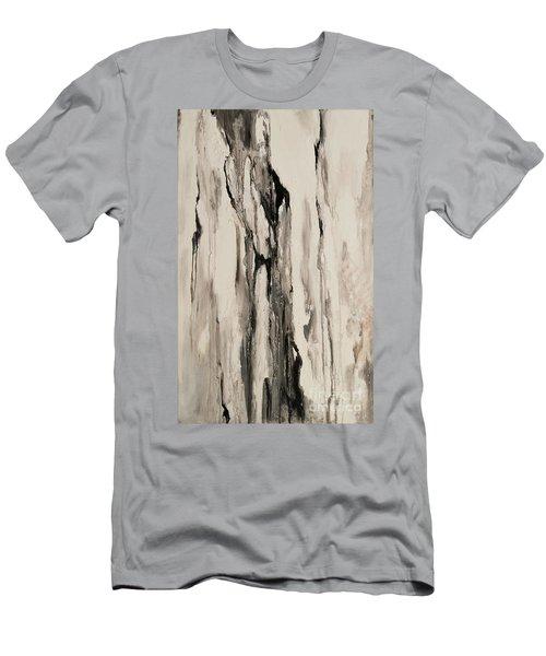 Color Harmony 20 Men's T-Shirt (Athletic Fit)
