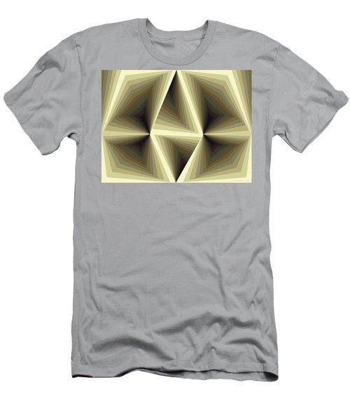 Composition 192 Men's T-Shirt (Athletic Fit)