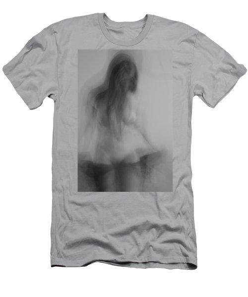 Dream Series 1 Men's T-Shirt (Slim Fit) by Joe Kozlowski