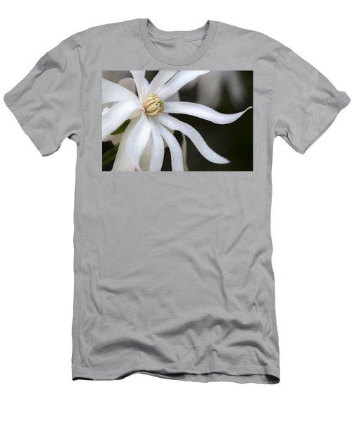 Fancy Azalea Men's T-Shirt (Athletic Fit)