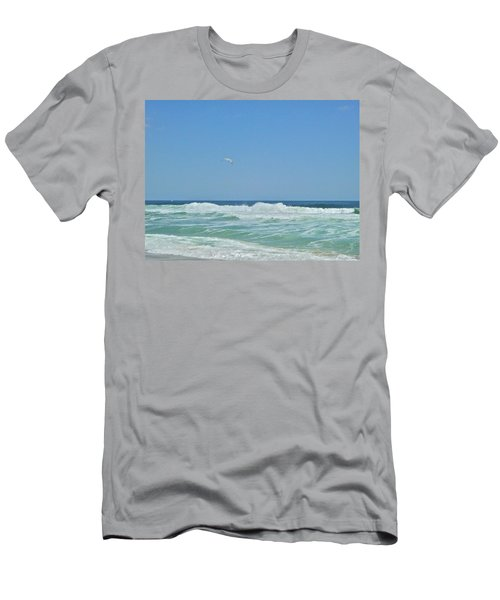 Glorious May 4 Men's T-Shirt (Slim Fit)