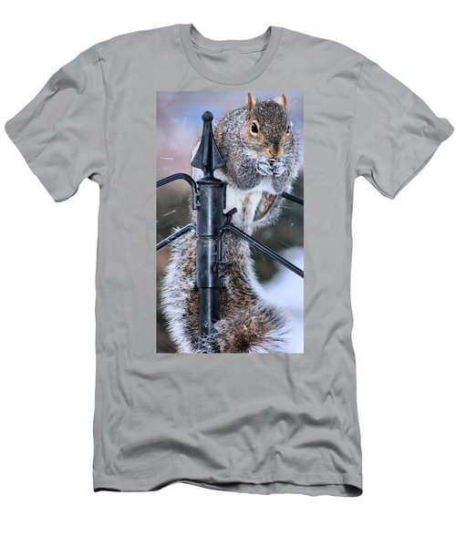Got To Love Them Men's T-Shirt (Athletic Fit)