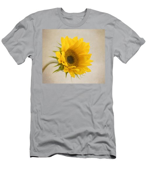 I See Sunshine Men's T-Shirt (Athletic Fit)