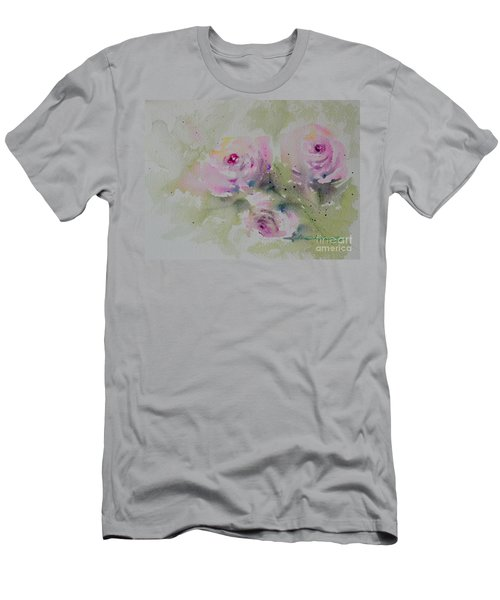 Just For You. #12 Men's T-Shirt (Athletic Fit)