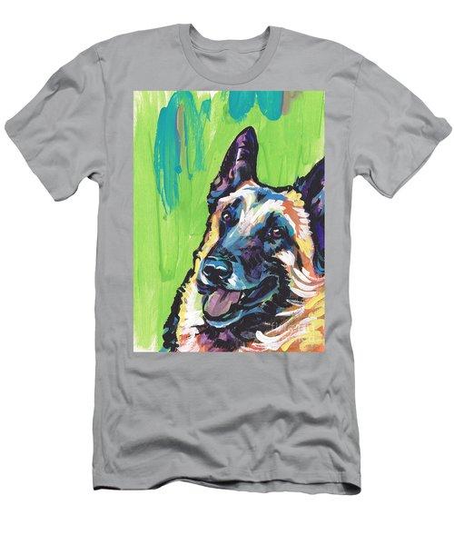 Mal Pal Men's T-Shirt (Athletic Fit)
