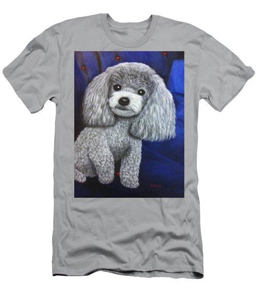Minnie Men's T-Shirt (Athletic Fit)