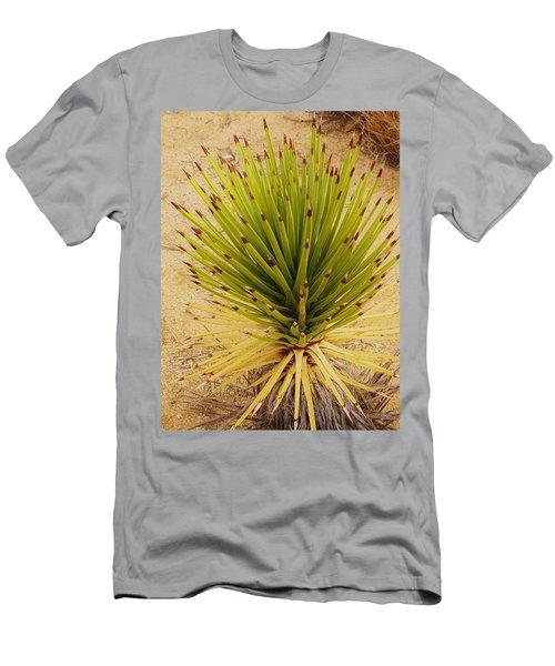 New Beginning   Men's T-Shirt (Athletic Fit)