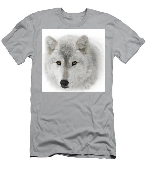 Oh Those Eyes Men's T-Shirt (Athletic Fit)