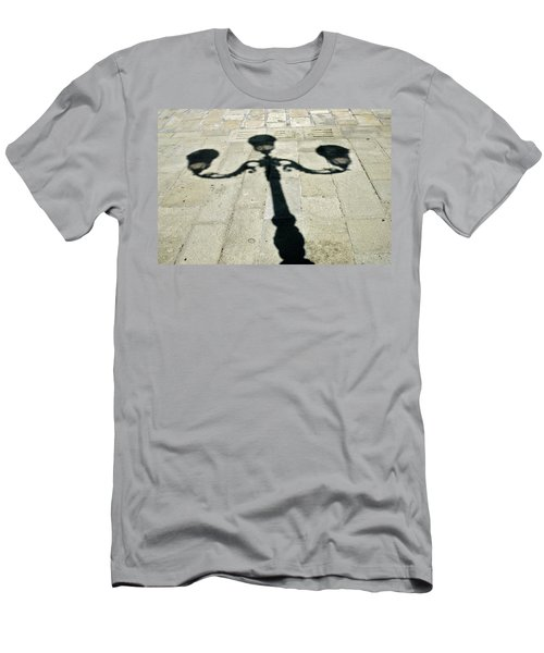 Ornate Shadow Men's T-Shirt (Athletic Fit)