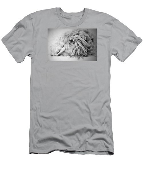 Page 5 Men's T-Shirt (Athletic Fit)