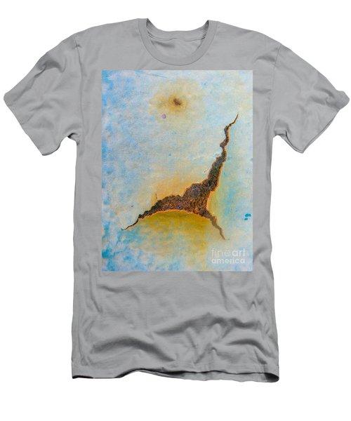 Signs-14 Men's T-Shirt (Athletic Fit)