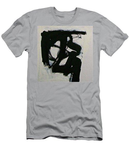 Sketchbook 3 Pg 19  Men's T-Shirt (Athletic Fit)
