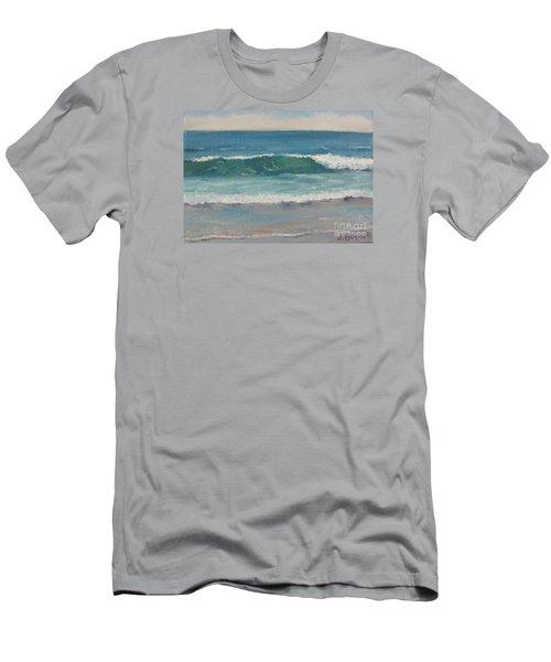 Surf Series 5 Men's T-Shirt (Athletic Fit)