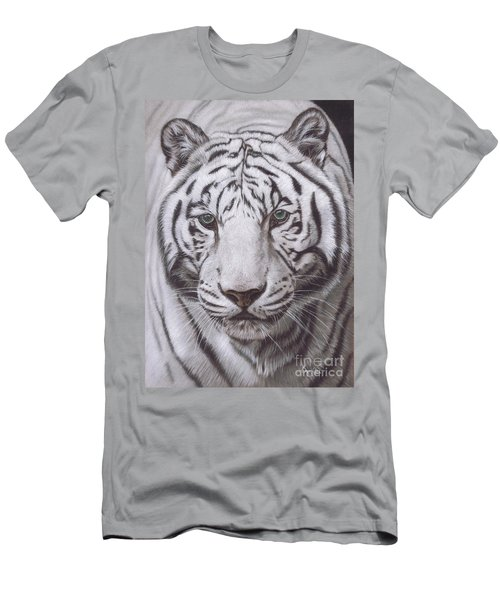 The Pale Hunter Men's T-Shirt (Athletic Fit)