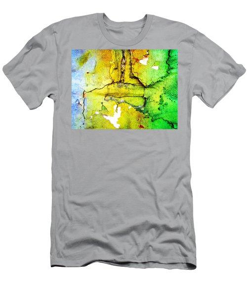 Urban Decay Men's T-Shirt (Athletic Fit)
