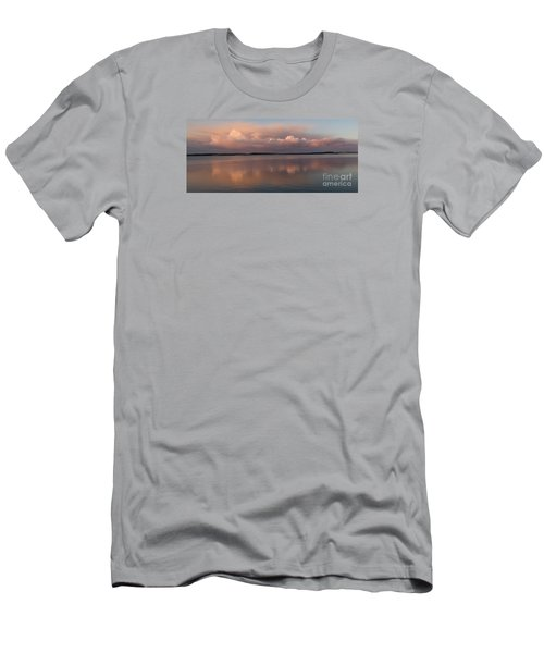 ZEN Men's T-Shirt (Athletic Fit)
