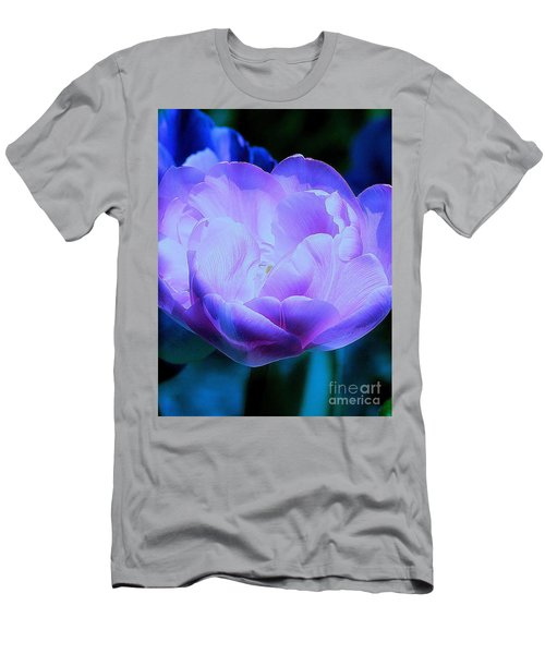 Avatar's Tulip Men's T-Shirt (Athletic Fit)