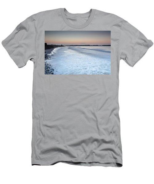 Baleal I Men's T-Shirt (Athletic Fit)
