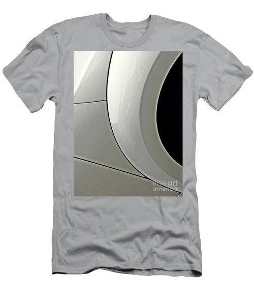 Auto Detail 13  Men's T-Shirt (Slim Fit) by Sarah Loft
