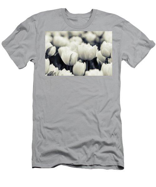 Dream Big Men's T-Shirt (Athletic Fit)
