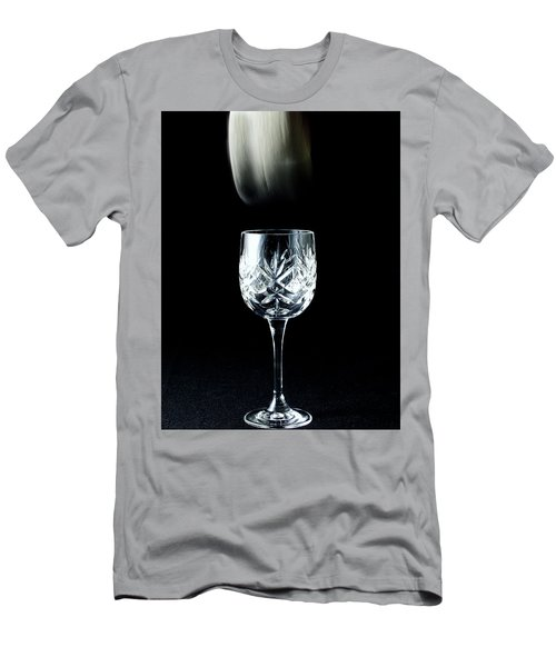 Imminent Doom Men's T-Shirt (Athletic Fit)