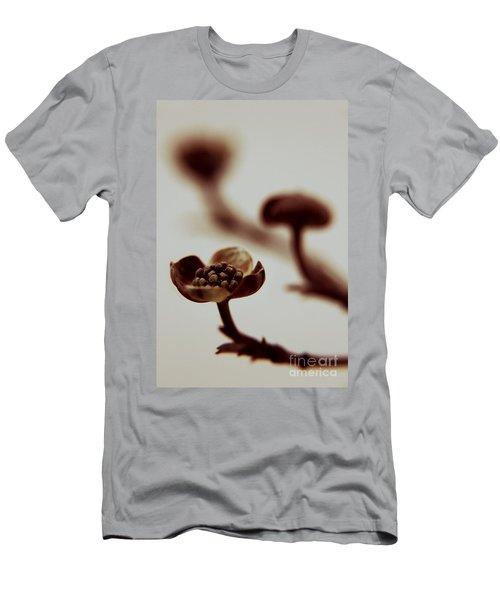 Trilogy Men's T-Shirt (Athletic Fit)