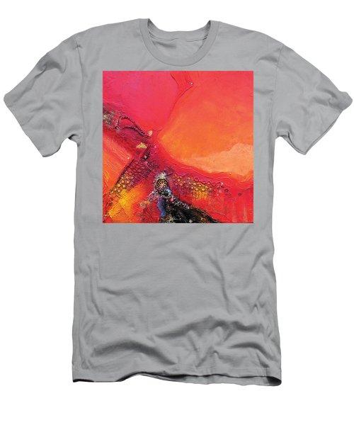 150 Men's T-Shirt (Athletic Fit)